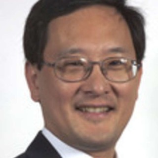 Michael Hsu, MD