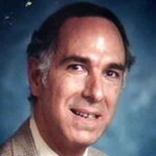 Theodore Tapper, MD