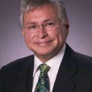 Jim Garza, MD