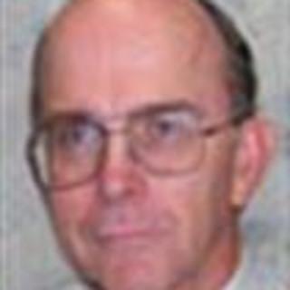 Gilbert Irwin, MD