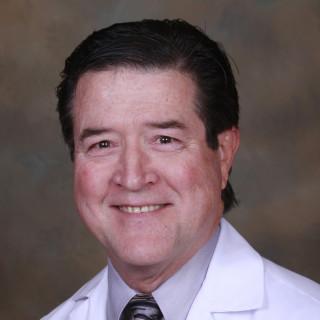 Terry Sullivan, MD