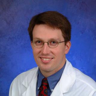 Eric Popjes, MD