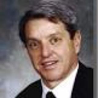 Barry Maltzman, MD