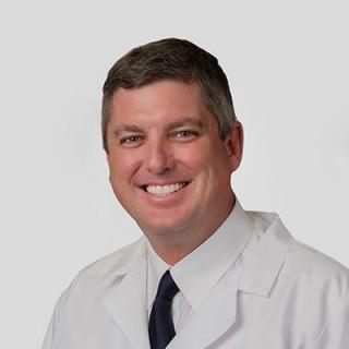 Willis Roberts Jr., MD