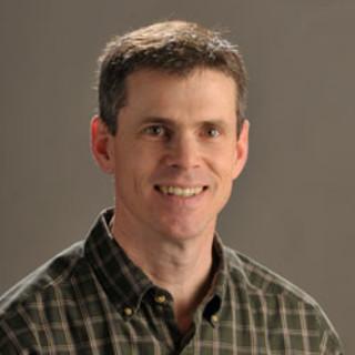 Stephen Hall, MD