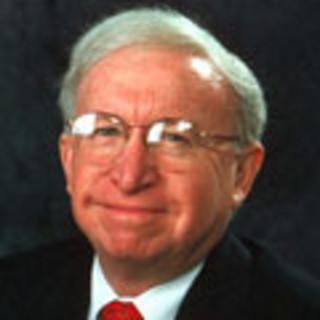 Ronald Daitch, MD