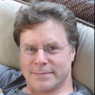 Kenneth Adelman, MD