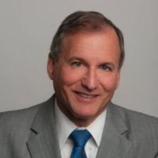 Marc Miller, MD