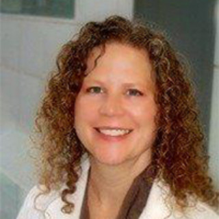 Kimberly (Dennis) Northrip, MD