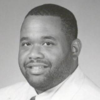 Julian Bennett, MD