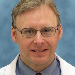 David Dombroski, MD