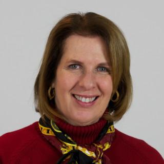 Margaret Offermann, MD