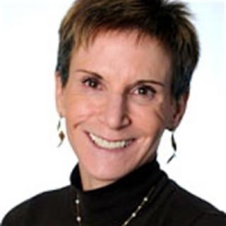 Kristin Crisci, MD