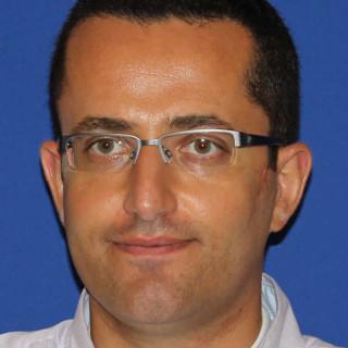Karim Bitar, MD
