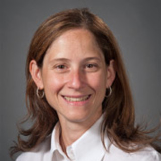 Sharon Hyman, MD