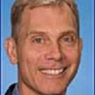 Stephen Canfield, MD