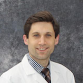 John Kopko, MD