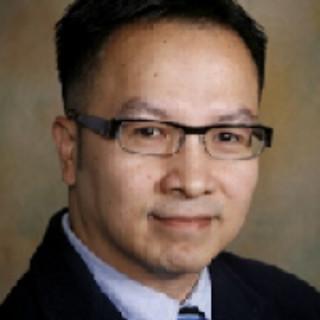 Tony Dang, MD