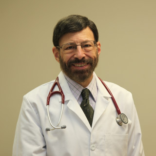 David Zainey, MD