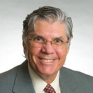 Mark Kessler, MD