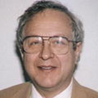 Robert J. Alpern, MD