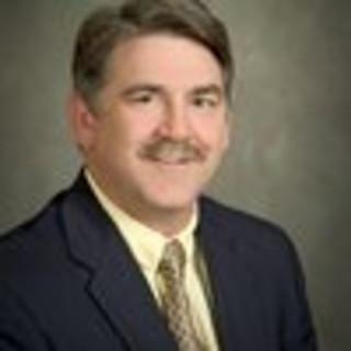 Richard Polder, MD