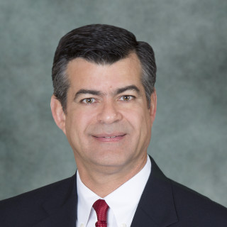 Jose Amundaray, MD
