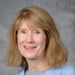 Kathleen Remlinger, MD