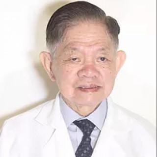 Nguyen Thong, MD