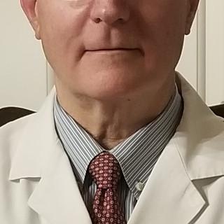 Guy Nardella Jr., MD
