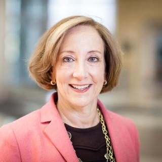 Susan Berdy, MD