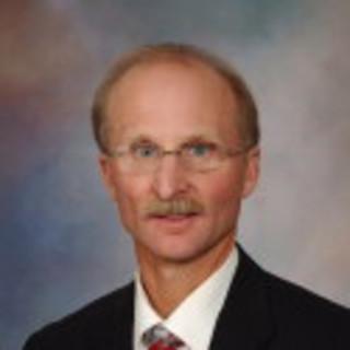 Jeffrey Alexander, MD