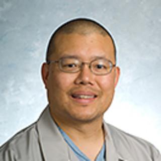 Dickson Wu, MD
