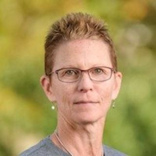 Melissa Hurwitz, MD