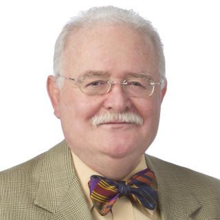 William Shaffer, MD