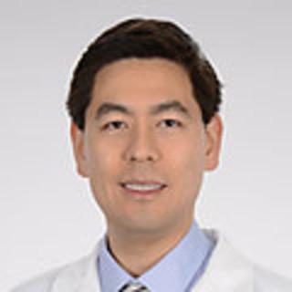 Kuei-Cheng Lim, MD