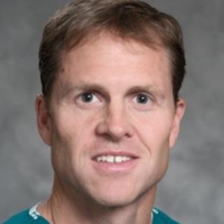 Ryan Geddes, DO