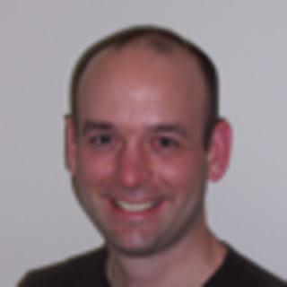 John-Paul Mead, MD