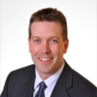 Jason Robertson, MD