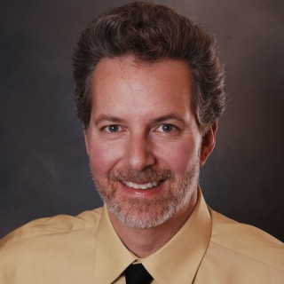 Robert Pachner, MD