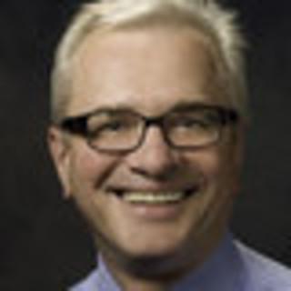 Krzysztof Lyson, MD