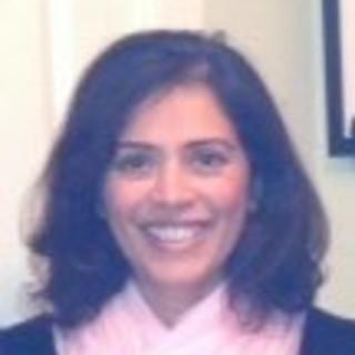 Brinda Gupta, MD