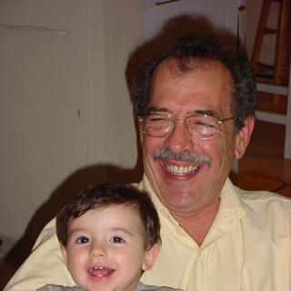 Fernando Rampolla, MD