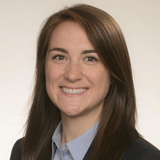 Allison Durham, MD
