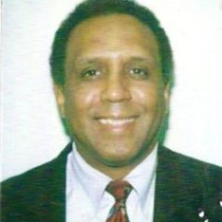 Cuthbert Simpkins II, MD