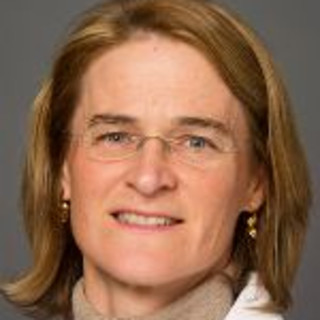 Susan Dunning, MD