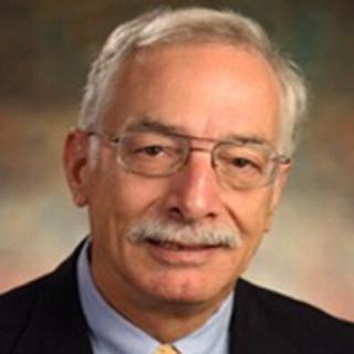 Thomas Kerkering, MD