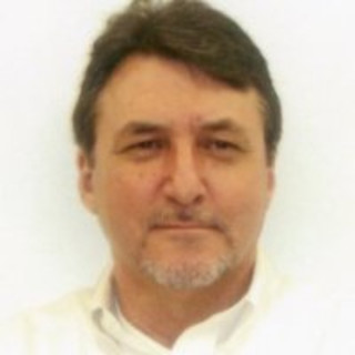 Bryan Kaufman, MD