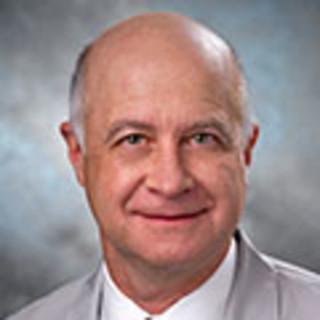 Brad Angle, MD