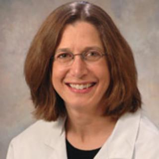 Susan Glick, MD